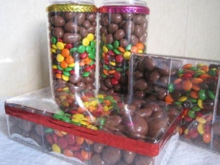 jual coklat kiloan murah coklat lovers