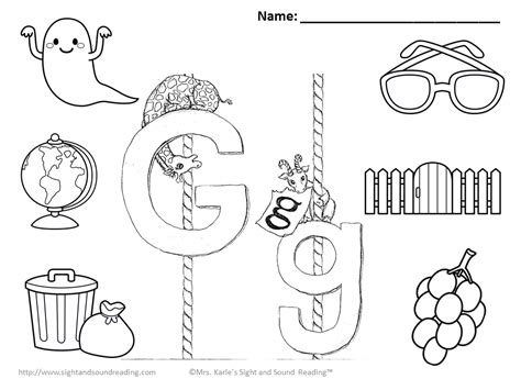 sound coloring pages   print