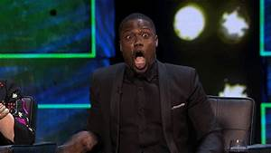 Kevin Hart GIF by mtv - Find & Share on GIPHY