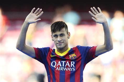 Miguel Nadal (Barcelona goals) - YouTube