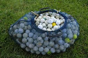Balles De Golf Occasion : occasion des balles de golf nike van de scooby doo ~ Carolinahurricanesstore.com Idées de Décoration