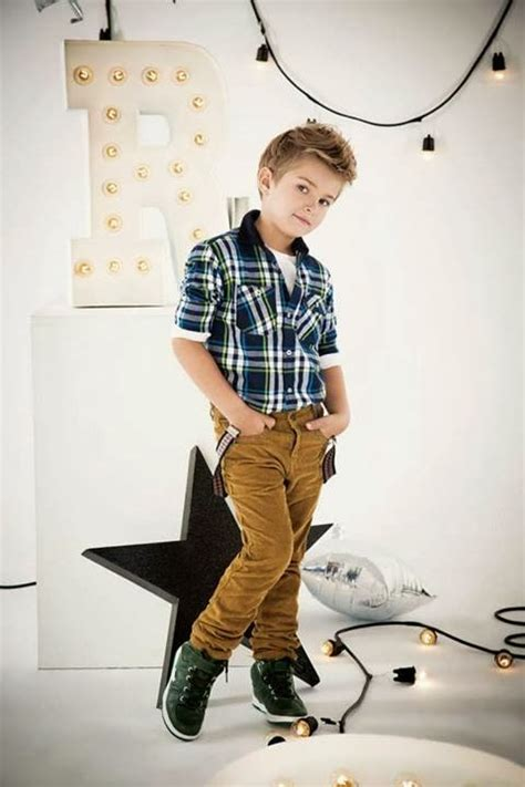 Exclusive Outfitters Junior Fall/Winter Collection 2013 ...