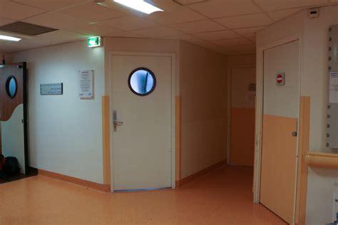 chambre sterile lymphome simple chambre sterile lymphome
