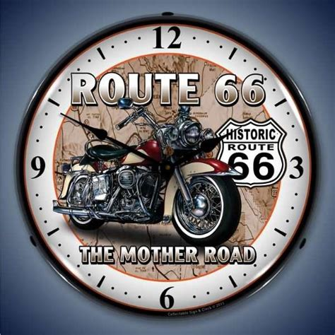 25 unique route 66 decor ideas on plates for