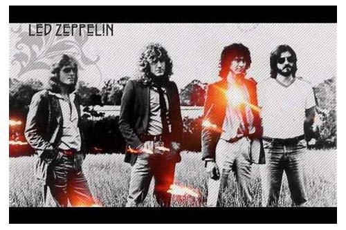 free download lagu stairway to heaven led zeppelin