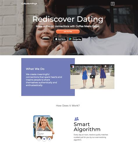 Submitted 9 days ago by jdnash888. 11 Best Tinder Alternatives: Top Dating Apps Like Tinder ...