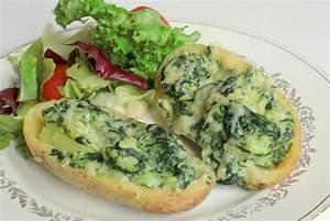 Recette Tartiflette Traditionnelle : recette traditionnelle ~ Melissatoandfro.com Idées de Décoration