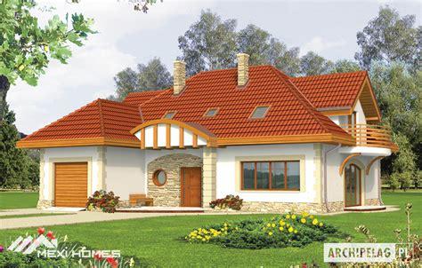 Moderne Häuser by Moderne H 228 User