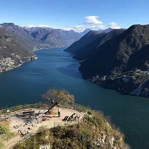 San Salvatore Lugano : monte san salvatore lugano 2018 all you need to know before you go with photos tripadvisor ~ Markanthonyermac.com Haus und Dekorationen