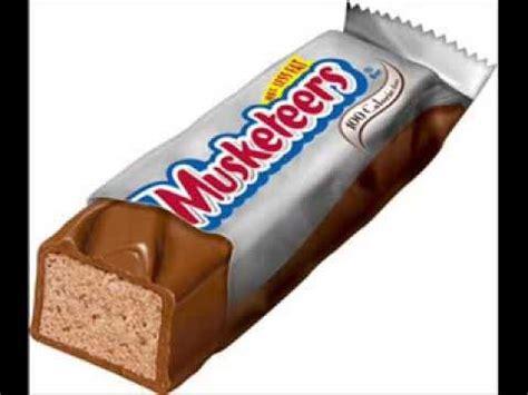 Top 10 Best Chocolate Bars - top 10 bars