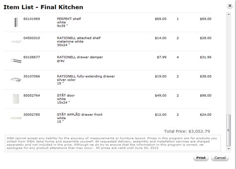 ikea kitchen cabinets price list customize an ikea cabinet for a front controlled gas cooktop