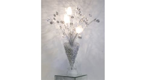 canape d angle design contemporain luminaires sur pied découvrez notre le design floris