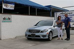 Contact Auto Centre : how to find the best auto body collision repair center for you athans auto body paint ~ Maxctalentgroup.com Avis de Voitures