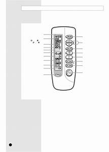 User Manual For Samsung Split
