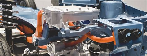 Automotive Electric Vehicles by Traction Motors For Hybrid And Electric Vehicles Magicall