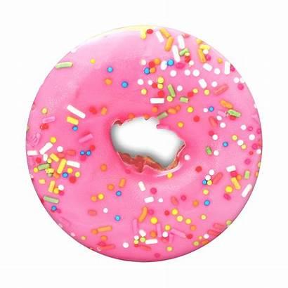 Donut Popsockets