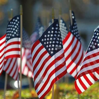 Veterans November National Today