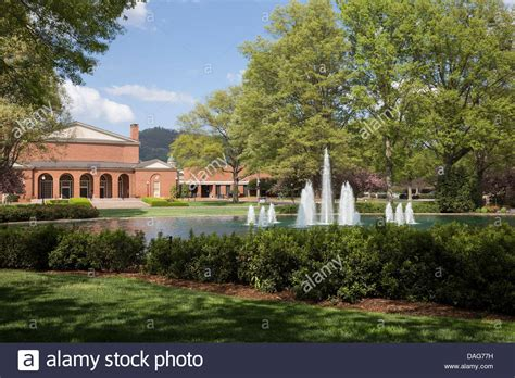 Furman University, Greenville, Sc, Usa Stock Photo. Best Latex Foam Mattress Brands. How To Grow My Business Texas Revocable Trust. Lasik Eye Surgery Video Law School California. Pacific Metal Stampings Getting Student Loans. Sbi Interest Rates On Savings Account. Chase Credit Card Rental Car Insurance. Mt Vernon Nazarene University. All State Career School Baltimore Md