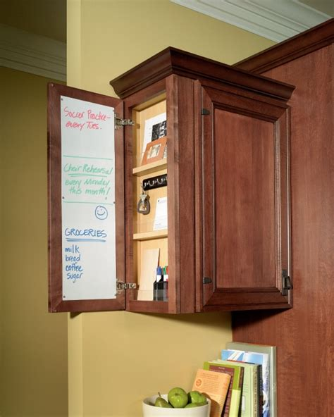 organized kitchen cabinets pin by masterbrand cabinets on schrock cabinetry 1254