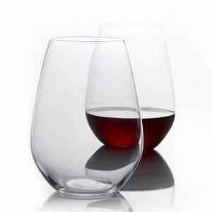 Verre A Vin Sans Pied : ensemble de verres sans pied vin 8 pi ces hometrends walmart canada ~ Teatrodelosmanantiales.com Idées de Décoration