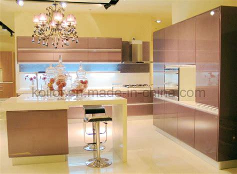 european kitchen cabinets china european kitchen cabinet siementic i china 3610