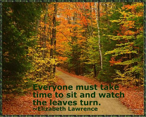 autumn quotes welcome fall quotes quotesgram