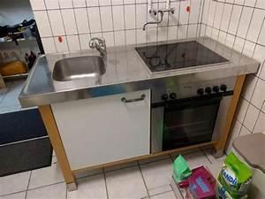 Gebrauchte Ikea Küche : ikea v rden neu und gebraucht kaufen bei ~ Frokenaadalensverden.com Haus und Dekorationen