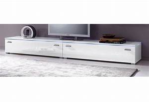 Tv Lowboard Weiß Matt : tv lowboard breite 110 cm online kaufen otto ~ Pilothousefishingboats.com Haus und Dekorationen