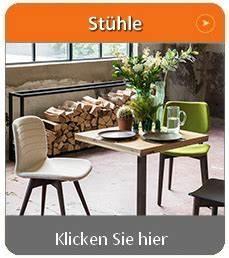 Gastronomie Möbel Günstig : m bel f r gastronomie und hotel ~ Eleganceandgraceweddings.com Haus und Dekorationen
