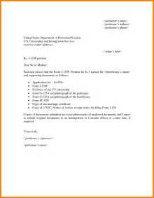 4 contoh surat warning letter sephora resume