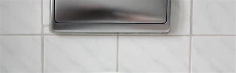 mietminderung balkon nicht nutzbar mietminderung balkon nicht nutzbar mietk rzung balkon nicht nutzbar hauptdesign balkon nicht
