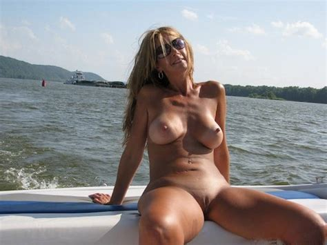Water Sports Milf Milfs Pictures Pictures Luscious