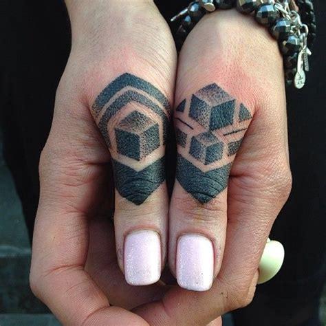 Maybe you would like to learn more about one of these? Tamara Lee   Geometric sleeve tattoo, Geometric tattoo ...