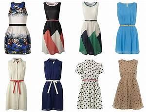Uk Online Shop : magasin primark la mode prix discount ~ Orissabook.com Haus und Dekorationen