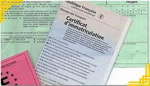 Carte Grise Controle Technique : carte grise controle technique plus de 6 mois a quoi sert la carte grise barr e contr le ~ Medecine-chirurgie-esthetiques.com Avis de Voitures