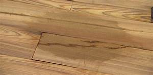 Tips on Removing Stains from Wood Floors Today's Homeowner