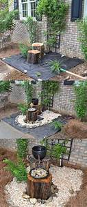 40 DIY Log Ideas Take Rustic Decor To Your Home - Amazing