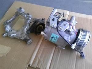 94 Sanden Ac Compressor In Crx - Page 2