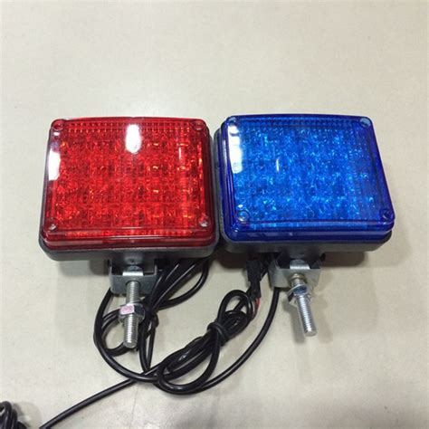 police motorcycle safety lights leds popular led strobe lights for motorcycles buy cheap led