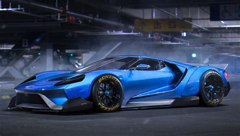 2020 Ford Gt40 by 2020 Ford Gt40 Usa Release Date Changes Interior Msrp