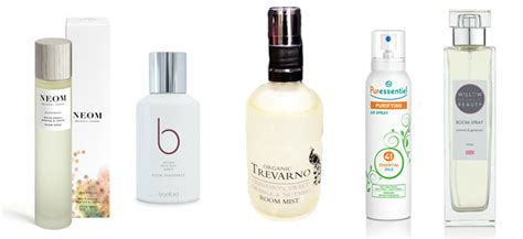 5 Best Organic Room Sprays  Healthista. Living Room Ottoman With Storage. Green Living Room Furniture. Leather Accent Chairs For Living Room. Beautifully Decorated Living Rooms. Fabric Swivel Chairs For Living Room. Primitive Living Room Furniture. Wall Mount Tv Ideas For Living Room. Living Room Accent Tables
