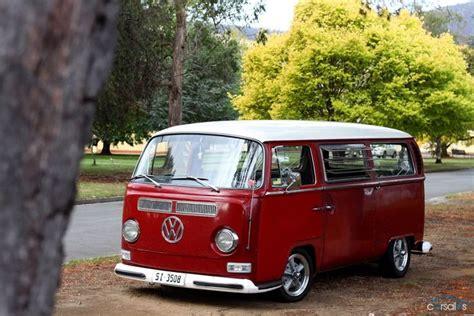 volkswagen bus 1970 1970 volkswagen kombi transporter type 2 microbus type 2