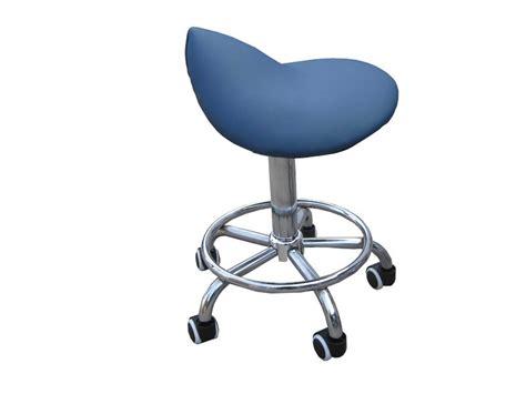 tabouret ergonomique bureau tabouret ergonomique selle spécialiste matériel de