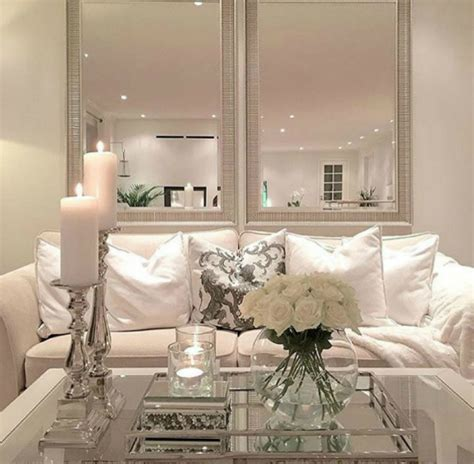 bathrooms decor ideas what 39 s your coffee table décor saying about you
