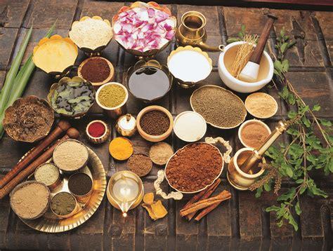 cuisine ayurveda about us trihealth ayurveda