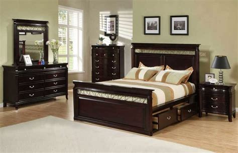 awesome bedroom sets designs awesome