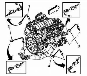 Corvette How To Install Headers And Exhaust