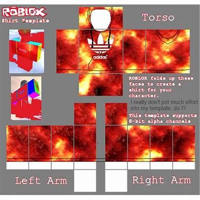 Roblox Template Shirt Templates Pants Clothes Shirts