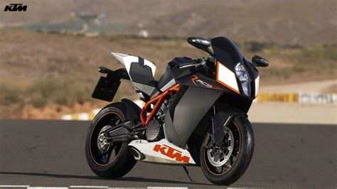 Ktm Rc 250 Hd Photo by 2017 Ktm Rc 390 Wallpapers Wallpaper Cave