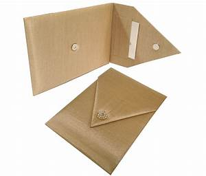 luxury wedding invitations archives page 9 of 44 With wedding invitation envelopes for sale
